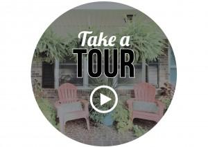Take a TOUR - 642 N Poplar