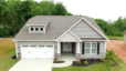 First Time Homebuyer? Here are 5 Reasons to Own a Home – Preserve At Pendleton