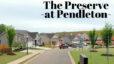 Preserve at Pendleton