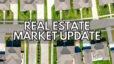 Western Upstate Real Estate Update