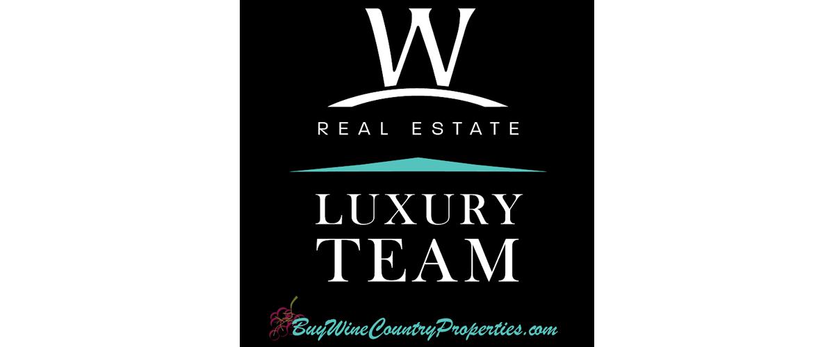 W Real Estate | Luxury Team