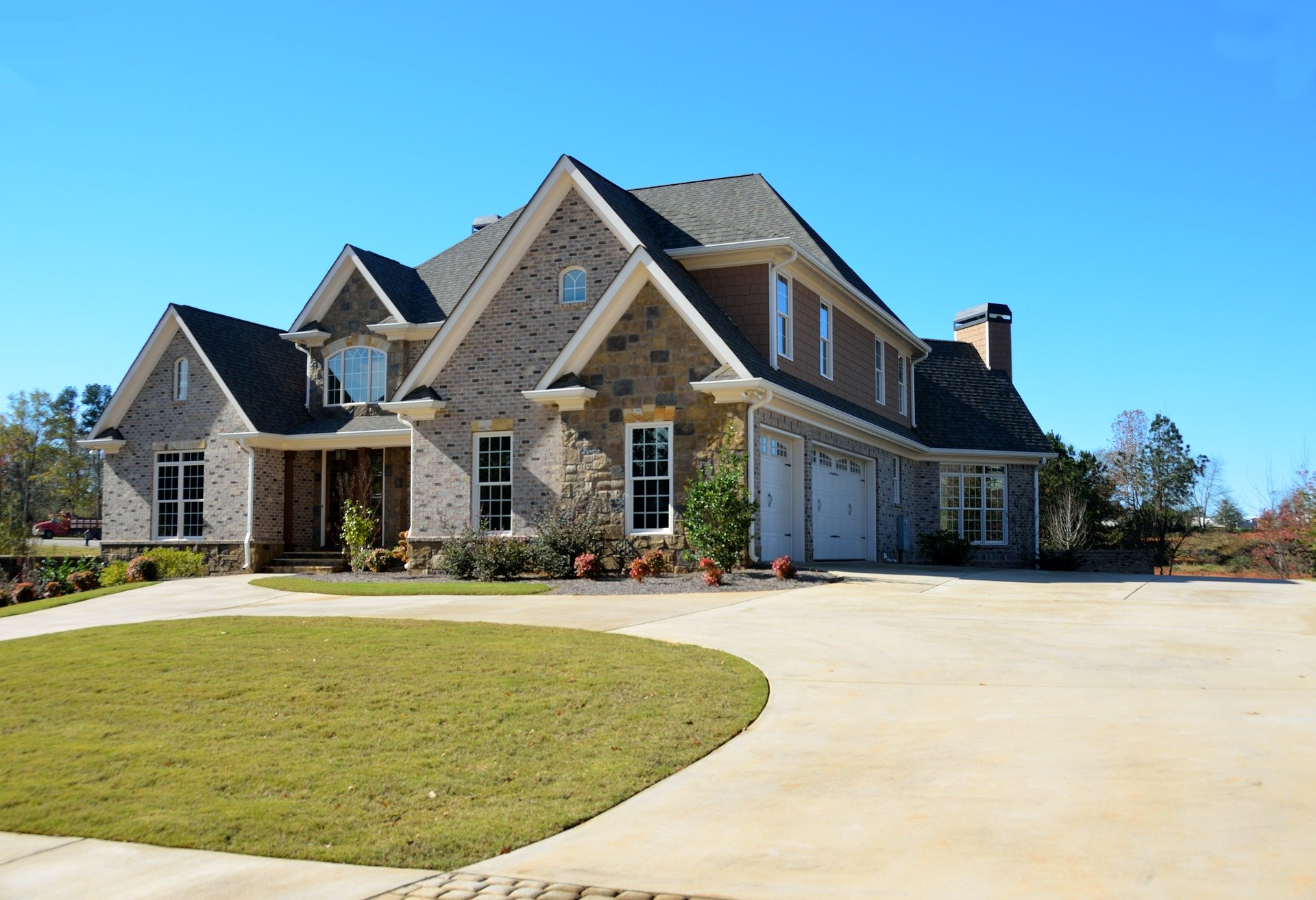 A concrete driveway is a worthy investment if you are willing to maintain it properly. If you're considering making the investment or you already have and want to make it last for decades, here is how to maintain a concrete driveway.