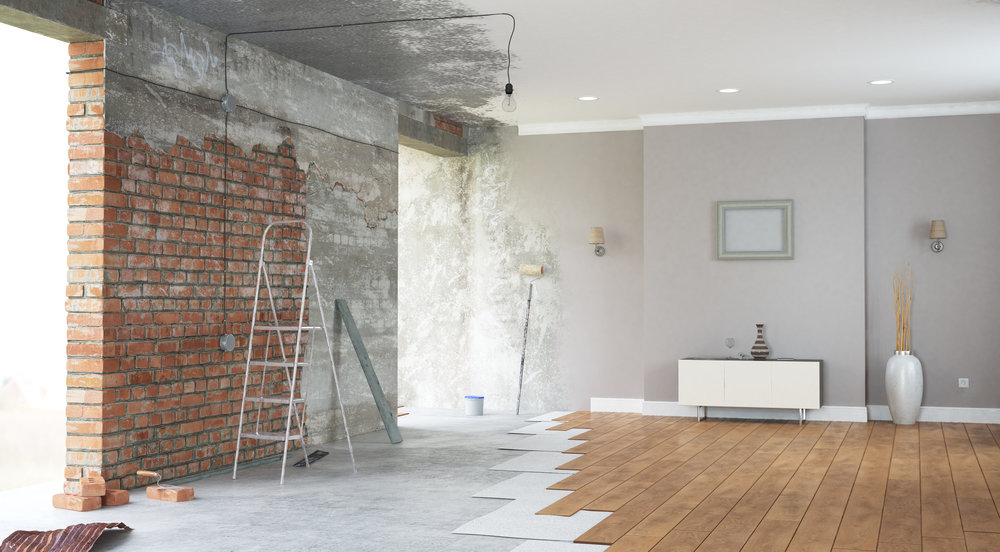 There are many factors that go into this decision. Here are some things to consider when deciding to remodel or move.