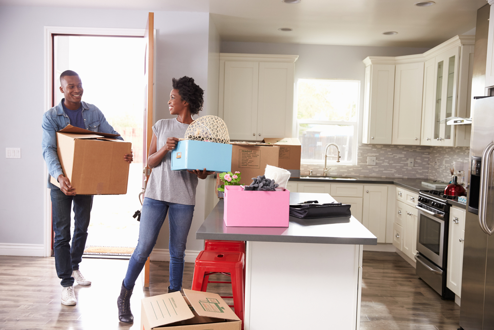 Buying a home is a process, and you want to be as prepared as possible. Here are a few steps to take before you buy a house.