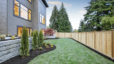 Pros & Cons of Adding A Fence To Your Property