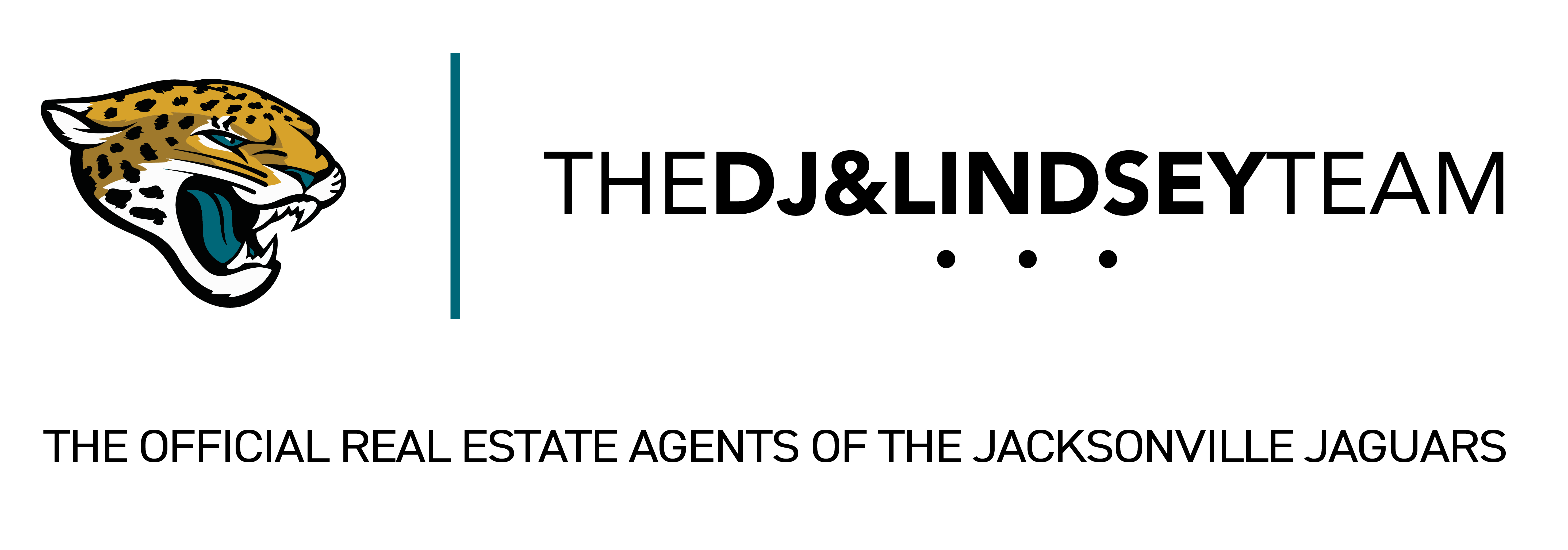 The DJ & Lindsey Team
