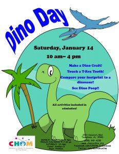 dino_day