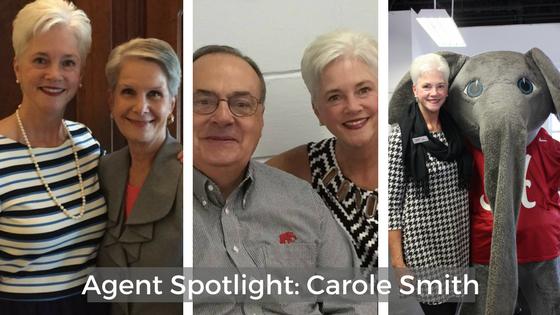 agent-spotlight-carole-smith