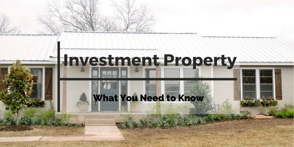 Alice Maxwell Investment Property Advice