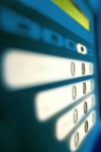 security-alarm-1312649