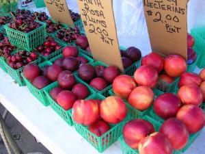 farmer-s-market-1550812