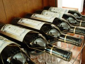 wine-1328360