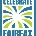 Taste of Fairfax