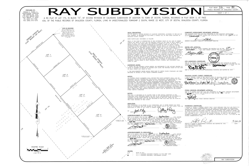 Ray-SD-Plat