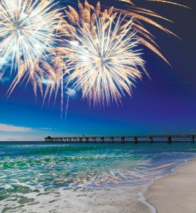 Bkgrd-Fireworks[1]