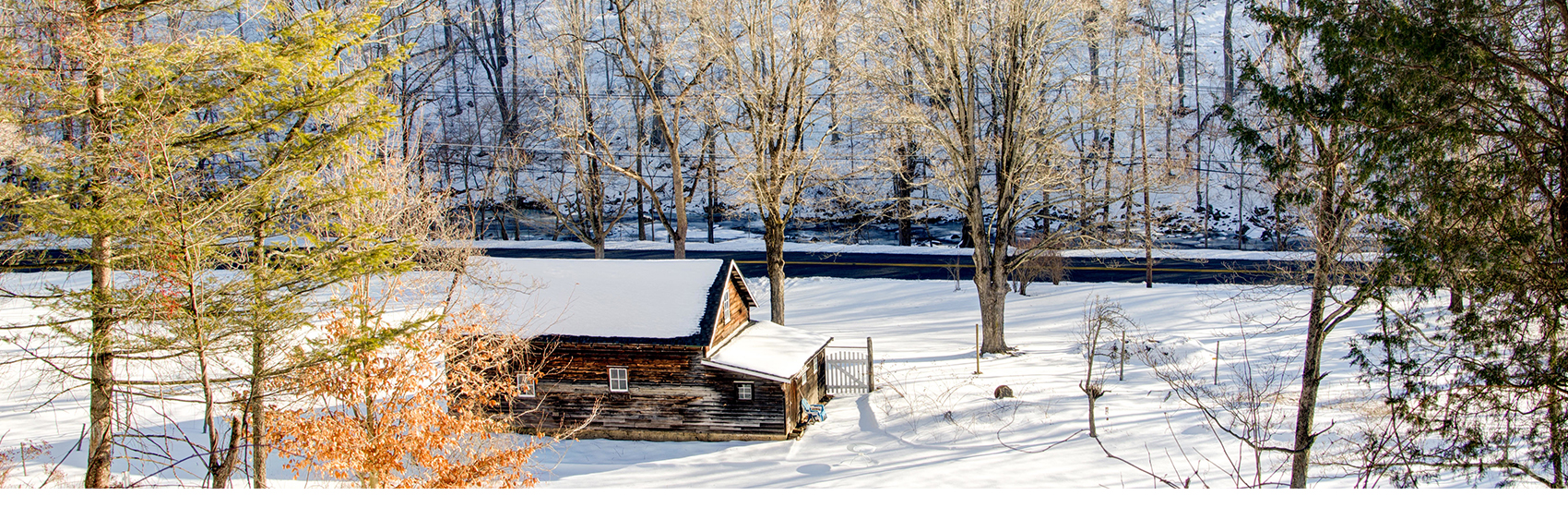 5 Maintenance Tasks to Prepare Your Home for Winter