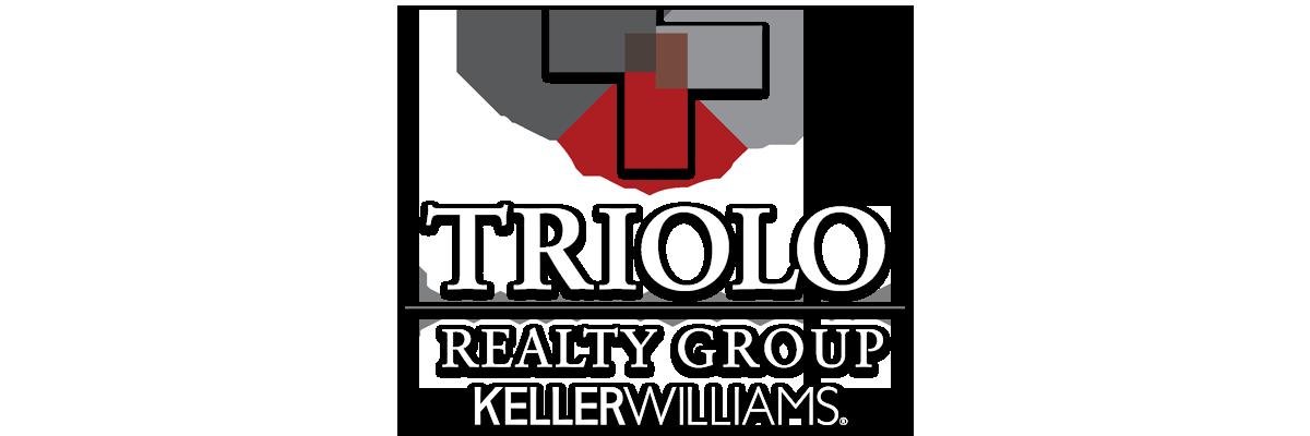 Keller Williams - Triolo Realty Group