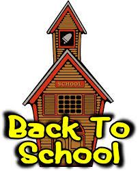 Home Buying Back To School Season