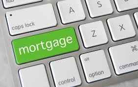 TRID - Mortgage