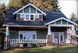 Mortgage-Loan-Pre-Qualification