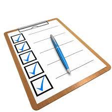 home-sale-checklist