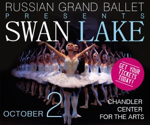 balletoctober2015