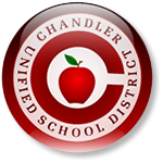 chandlerunifiedschooldistrict