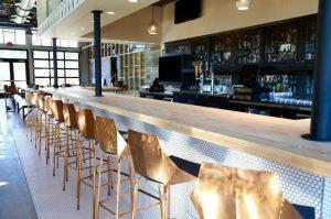 canteen-bar