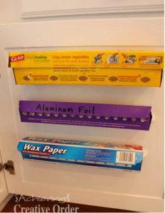 kitchen-paper-dispensers
