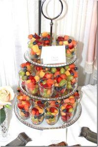 fruit-starter