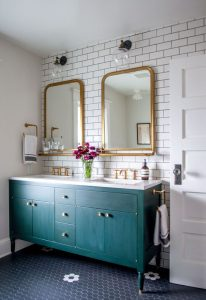 bathroom_cabinet
