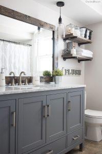 bathroom_cabinets_2