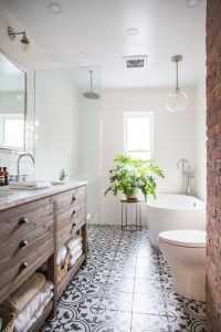 bathroom_tile