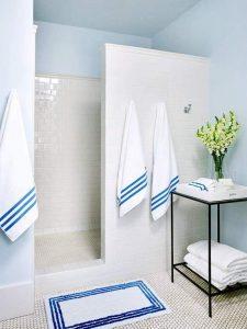 bathroom_towel