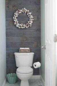 bathroom_trashcan