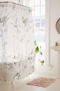 bathtub_curtain