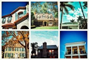 Houses 15.jpg
