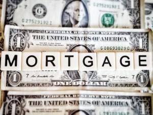 Mortgage 7.jpg