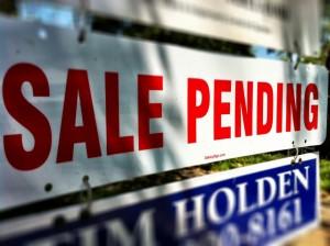 Sale Pending 8.jpg