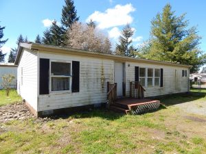 Featured Hud Homes Olympia Real Estate Homes For Sale