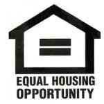 Equal Housing Opportunity Logo (2)