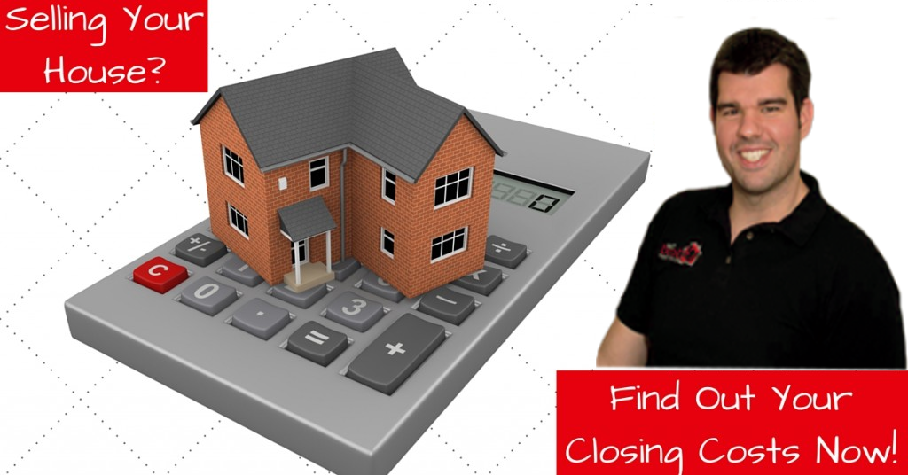 what-are-your-closing-costs-1024x536