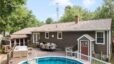 Picture Perfect Ranch Home with Sparkling Pool!