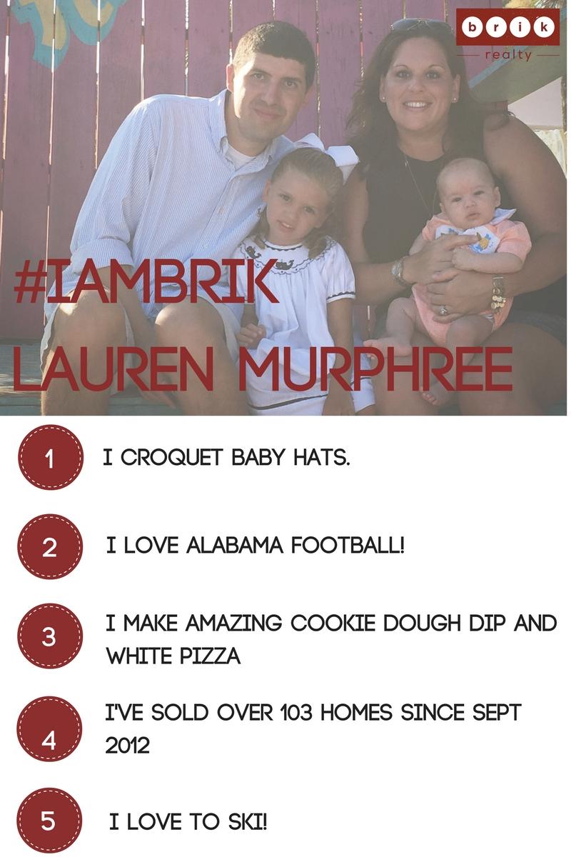 meet-lauren-murphree