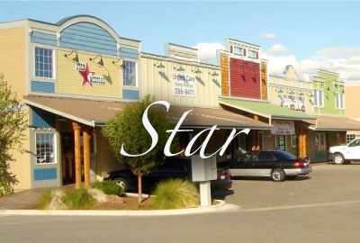 Star Greater Boise Area Real Estate Juniper Realty Group