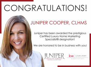 juniper-clmhs-01
