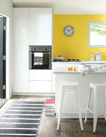 WhitewBlack_Kitchen