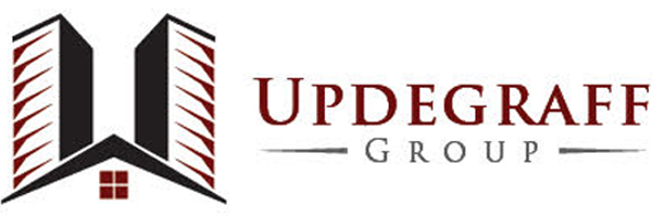 Updegraff Group