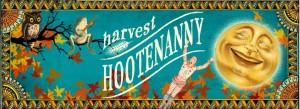 harvesthootenanny southwedge realtors updegraff