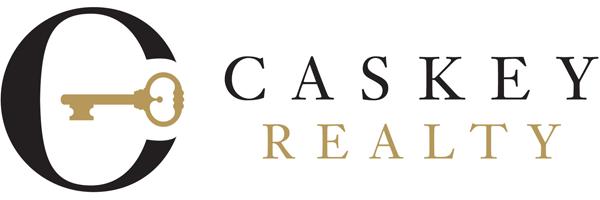 Caskey Realty Logo
